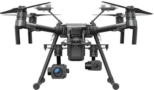 Acheter salon du drone prix drone fantome 3